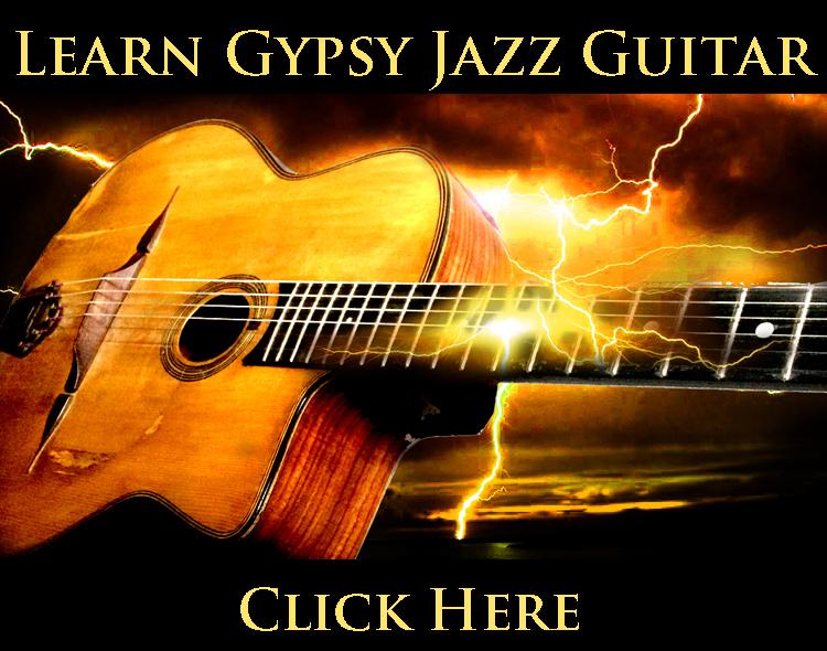LEARN-GYPSY-JAZZ-GUITAR